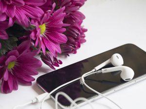Apple újítások: hogy fogadta a piac?